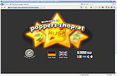 Poppers shipping Germany Austria