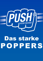Push Poppers - Stark -St�rker - Push